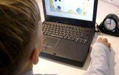 Dzieci w sieci - Zagrożenia