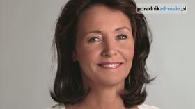 Zagęszczanie włosów - metoda siateczkowa