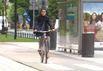 Moda na rower
