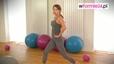 Trening w 2 trymestrze ciąży