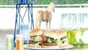 Jak zrobić hamburgery na grilla