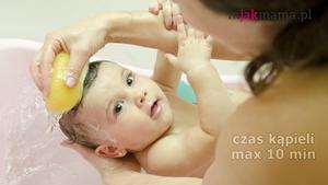 Pielęgnacja skóry atopowej u dzieci