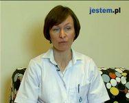 Obrzęk piersi: problemy z karmieniem piersią