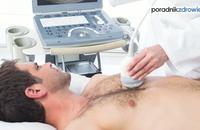 Tętniak aorty - leczenie