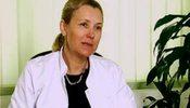 Badania w ciąży - trymestr pierwszy