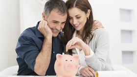 Jak zadbać o przyszłość finansową dziecka