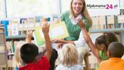 Jak wybrać szkołę językową dla dziecka?
