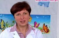 Alergia pokarmowa u dzieci - metody leczenia