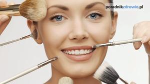 Skąd się wzięły kosmetyki mineralne