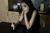 Depresja - choroba śmiertelna