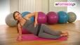 Ćwiczenia na płaski brzuch po ciąży