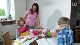 Co powinny umieć nasze dzieci?