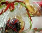 Pachnące świąteczne upominki: robimy prezenty świąteczne