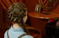 Jak zrobić fryzurę dla długich włosów krok po kroku?