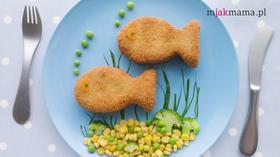 Dieta dziecka - jak komponować dania