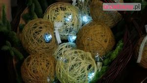 Jak zrobić cotton ballsy