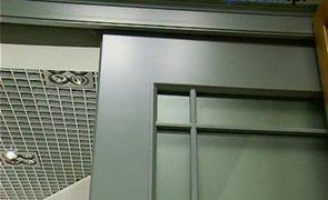 Drzwi przesuwne - czy i gdzie warto zamontować
