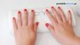 Jak zrobić manicure