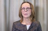 Szpiczak plazmocytowy - historia pacjentki