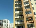Jakich błędów nie popełniać kupując mieszkanie