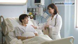 Sposoby leczenia hemoroidów
