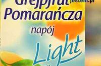 Prudukty light cz.2