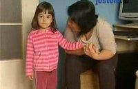 Psychologia dziecka - Nowe rodzeństwo