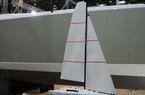 Pogo 36 - Europejski Jacht Roku 2017