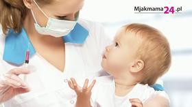 Szczepienia przeciwko pneumokokom i meningokokom