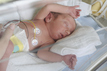 Przyczyny anemii u wcześniaków i noworodków