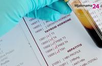 Badania tarczycy w ciąży