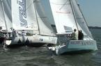 Mistrzostwa Polski Jachtów Kabinowych