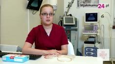 Katar u niemowląt: jak używać aspiratora do oczyszczania nosa niemowlaka