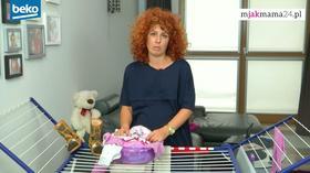 Jak wybrać pralkę - porady eksperta