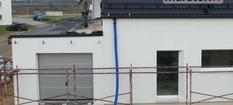 NF15 - pierwszy dom z dopłatą