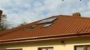 Kolektory słoneczne - dlaczego warto zadbać o serwis instalacji solarnej
