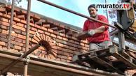 Adaptacja budynku gospodarczego - rady inżyniera budowlanego