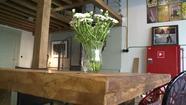 Loft design dla wszystkich. Jak zaprojektować dom w stylu industrialnym