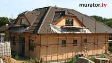 Które elementy budynku są drogie? Lepiej ich unikać