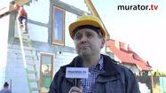Budowa z silikatów - Wasze pytania, odpowiada ekspert część 3