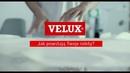 Jak powstają rolety okienne VELUX