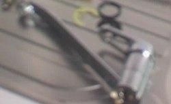 Montaż baterii zlewozmywakowej