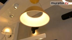 Oświetlenie LED a... termomodernizacja domu