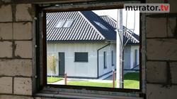 Nowe wymagania dla domu jednorodzinnego od 2017 r. Co warto wiedzieć?