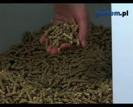 Kocioł na biomasę - kiedy się opłaca?