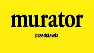 murator.tv na Targach BUDMA