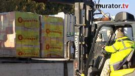 Zakup materiałów budowlanych przez internet?