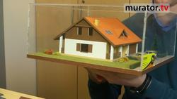 Ile kosztuje mały dom?