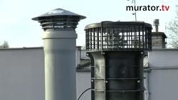 Kanalizacja i instalacja wodna - ile pionów w domu?