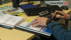 Jak przygotować kosztorys dla banku? Doradca finansowy Murator FINANSE
